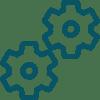 SP Blue - Gear-4_240px