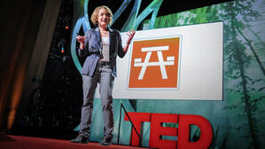 Kathryn Schulz 2011 Ted Talk