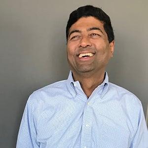 Durg Kumar