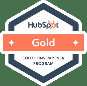 Hubspot gold-badge-color