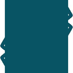 HubSpot Configuration
